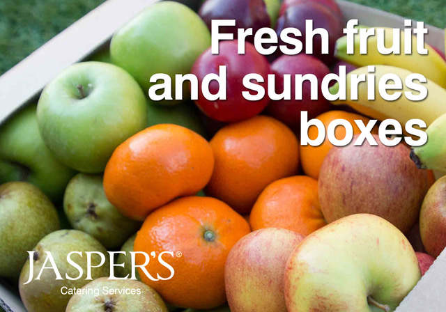 Jaspers_office_fruit_and_sundries
