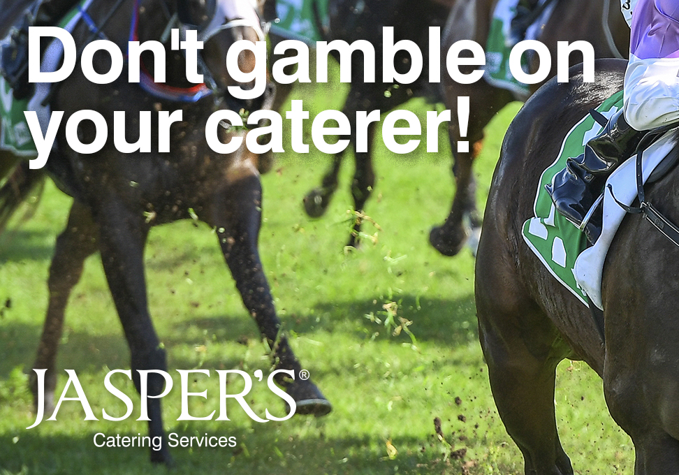 Dont Gamble On Vouchers >> Don T Gamble On Your Caterer